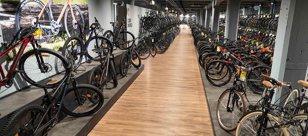 Lucky Bike Chemnitz
