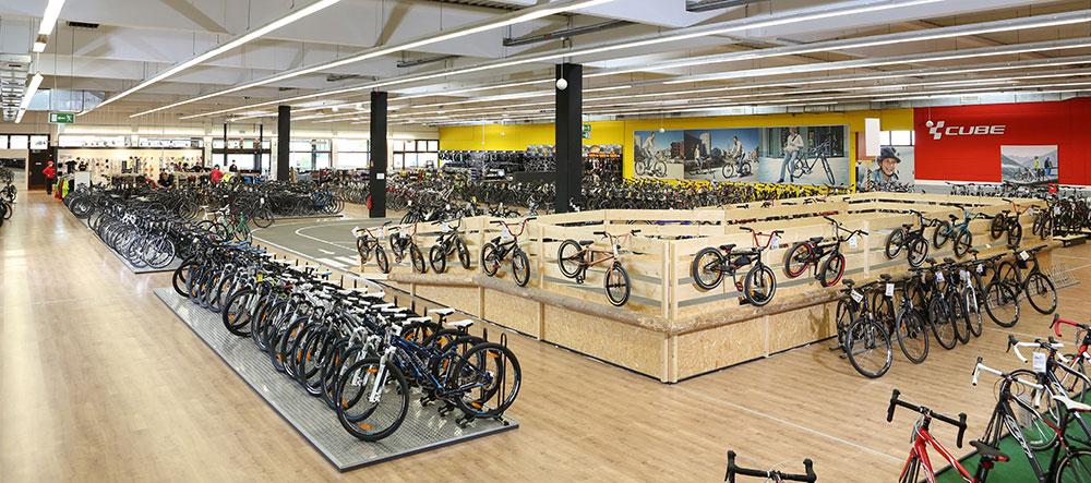 Lucky Bike Kassel