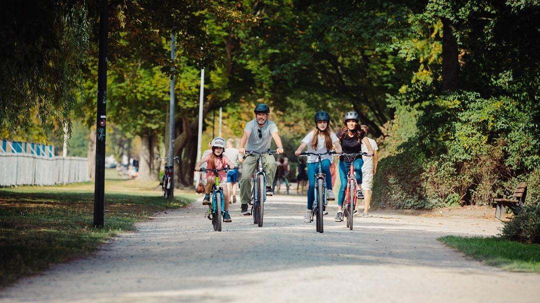 2020-ciclista-0049