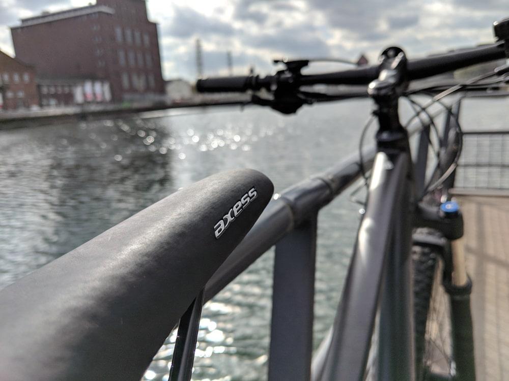 Axess Grade - Top Hardtail Mountainbike online kaufen