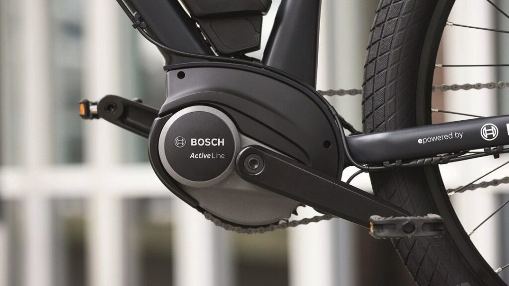 Bosch-eBike-Mood-Pictures-MY2019-6