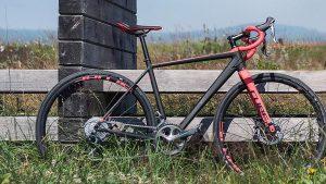 Cube Nuroad Pro 2019 Testbericht Lucky Bike Beitragsbild testberichtjpg