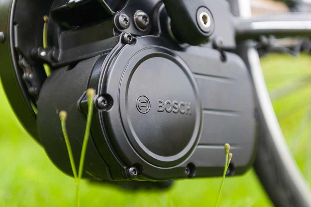E Bikes Und Die Verschiedenen Motoren Lucky Bike Blog