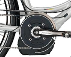 Die Besten E Bikes Mit Mittelmotor : e bikes und die verschiedenen motoren lucky bike blog ~ Aude.kayakingforconservation.com Haus und Dekorationen