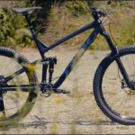 Trek Slash 8 2020 Test