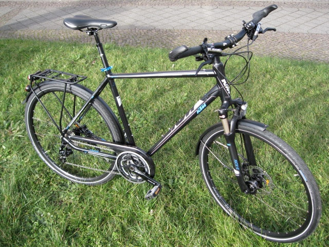 test: ktm life style 2015 » lucky-bike blog
