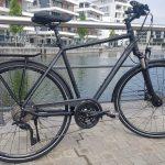 KTM Valencia Street 2019 - Lucky Bike Radlbauer zu Top-Preisen online kaufen