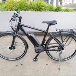 Kalkhoff Endeavour 1.B Move LB 2020 einfach bei Lucky Bike online kaufen