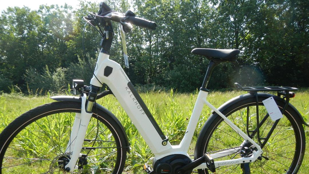 kalkhoff endeavour e pro wave lucky bike blog. Black Bedroom Furniture Sets. Home Design Ideas