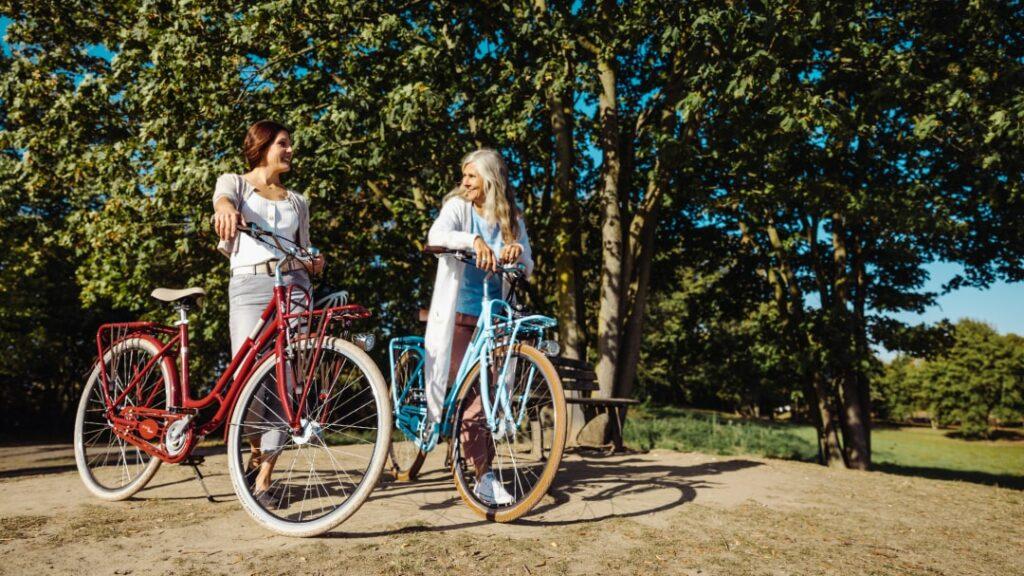 Kaufberatung_Citybike_Maxim0139_shooting_Lucky_Bike