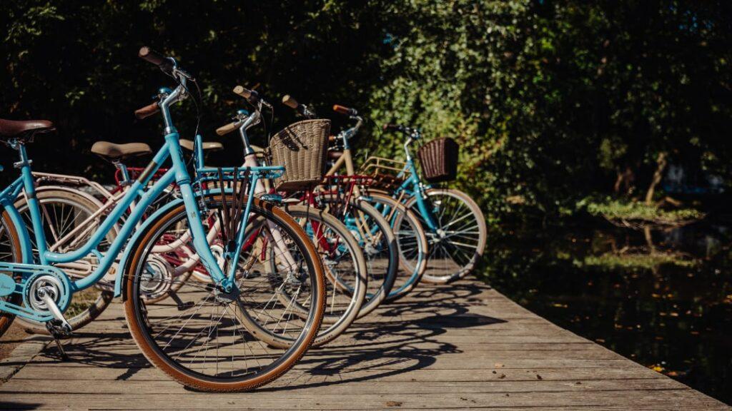 Kaufberatung_Citybike_Maxim_shooting_Lucky_Bike