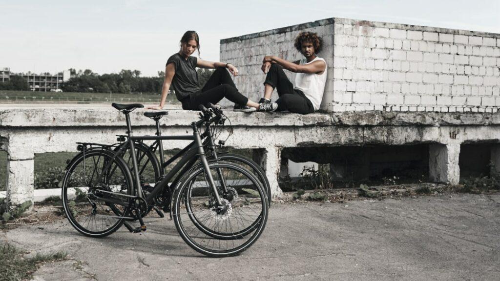 Kaufberatung_Citybike_Paul_Masukowitz_Rabeneick
