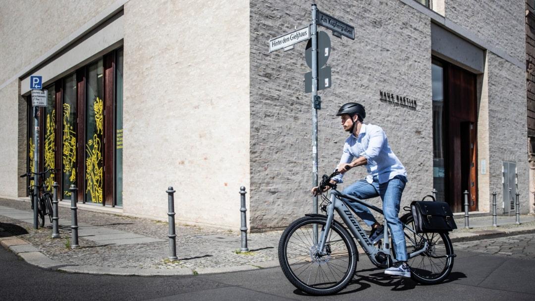 Kaufberatung_E-Citybike_Kreidler_E-Citybike_Diamant_Opal+_Trek-Bikes