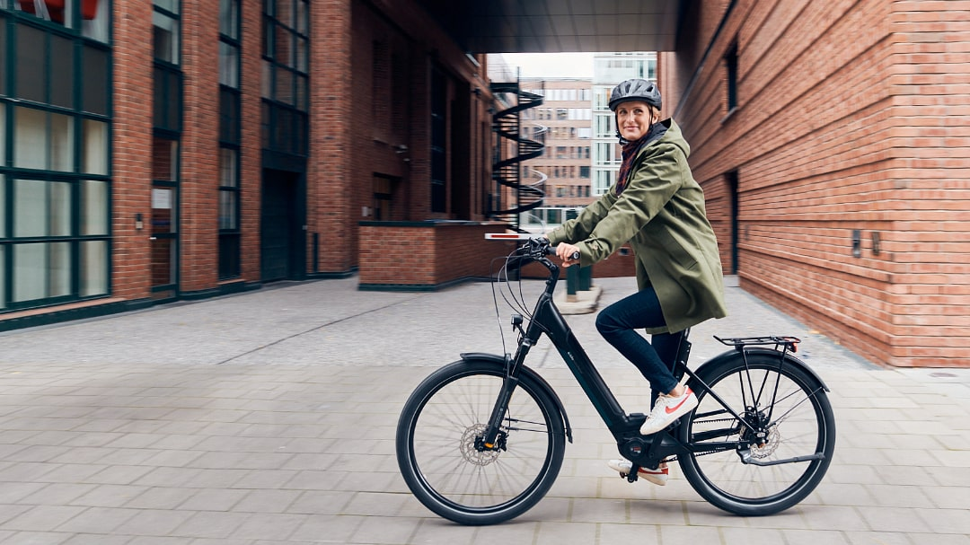 aufberatung_E-Citybike_Kreidler_E-Citybike_Damen_Herren
