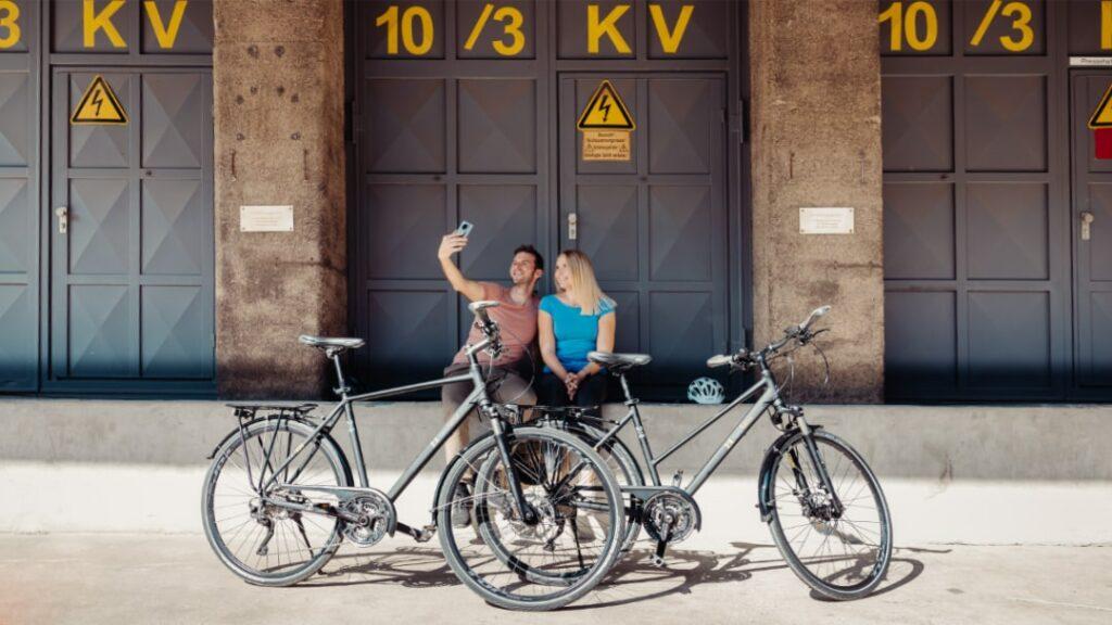 Kaufberatung_Trekkingbike_2RManufaktur_TXT30_shooting_Lucky_Bike