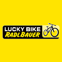 Lucky Bike / Radlbauer Redaktion