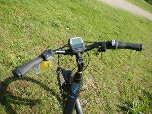 Test: Kreidler Vitality LB Pro RT Wave