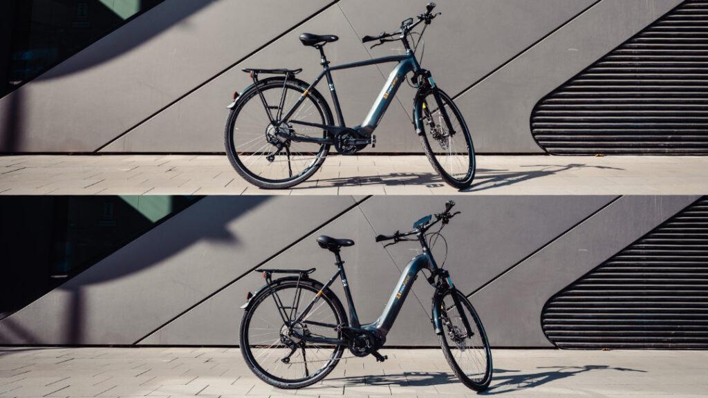LUCKY_BIKE_Kaufberatung_E-Trekkingbike_Rahmen_Herren_Wave_Vergleich