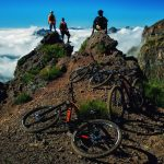 Lucky Bike Blog - Mountainbike MTB - Fully oder Hardtail - Artikelbild