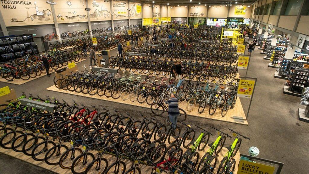 Lucky Bike_Bielefeld_innen_2