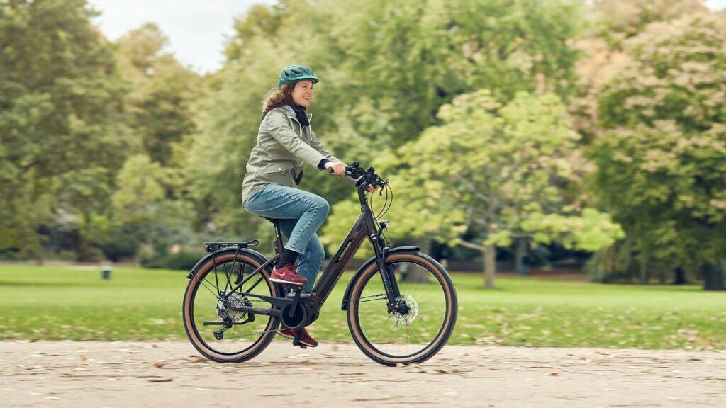 Lucky Bike_E-Trekking Kaufberatung