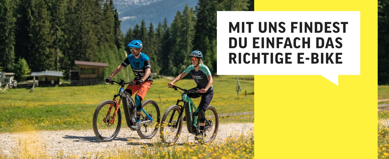 Lucky_Bike_E-Bike-Kaufberatung_Header