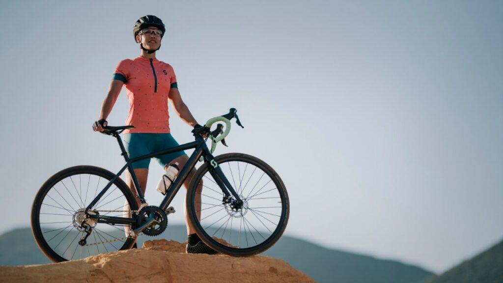 Lucky_Bike_Kaufberatung_Gravelbikes_Scott_Gravel Gravel shoot SCOTT Sports 2019 bike by Kramon_Scott_3441
