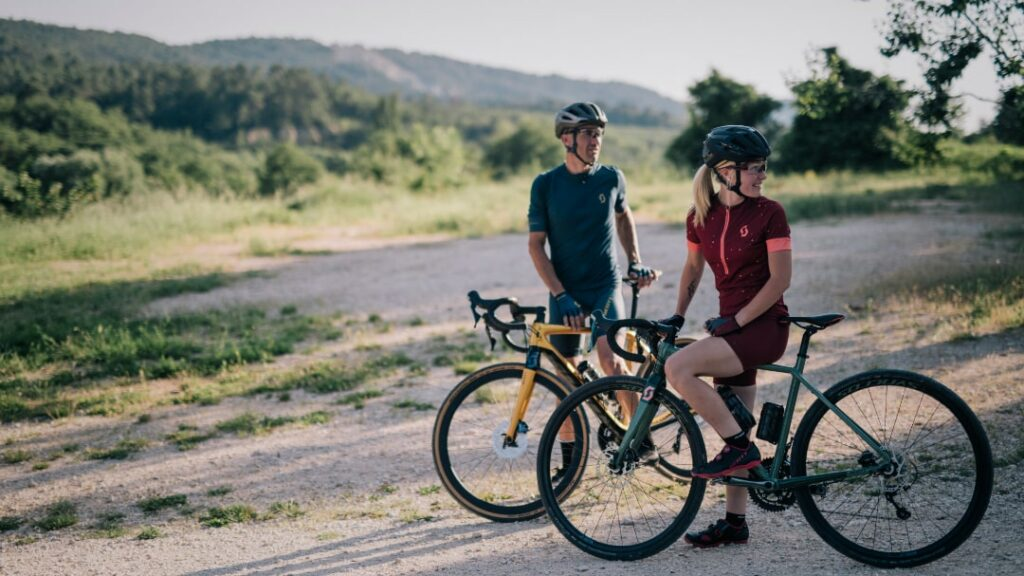 Lucky_Bike_Kaufberatung_Gravelbikes_Scott_Gravel shoot SCOTT Sports 2019 bike by Kramon_Scott_2739