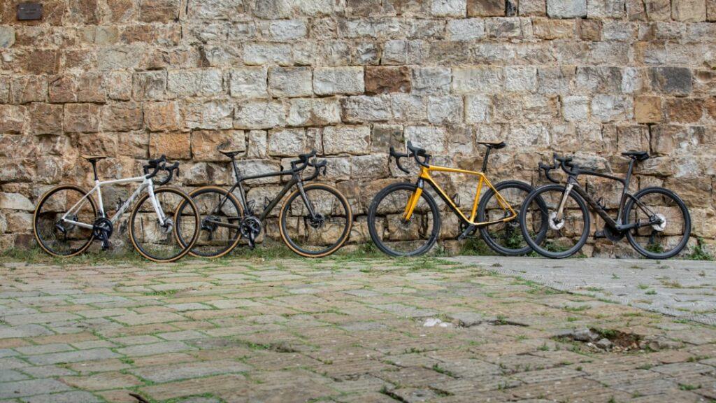 Lucky_Bike_Kaufberatung_Gravelbikes_Scott_Road Shoot Tuscany_2019_SCOTT Sports_Picture_by Jochen Haar_JHA_2478