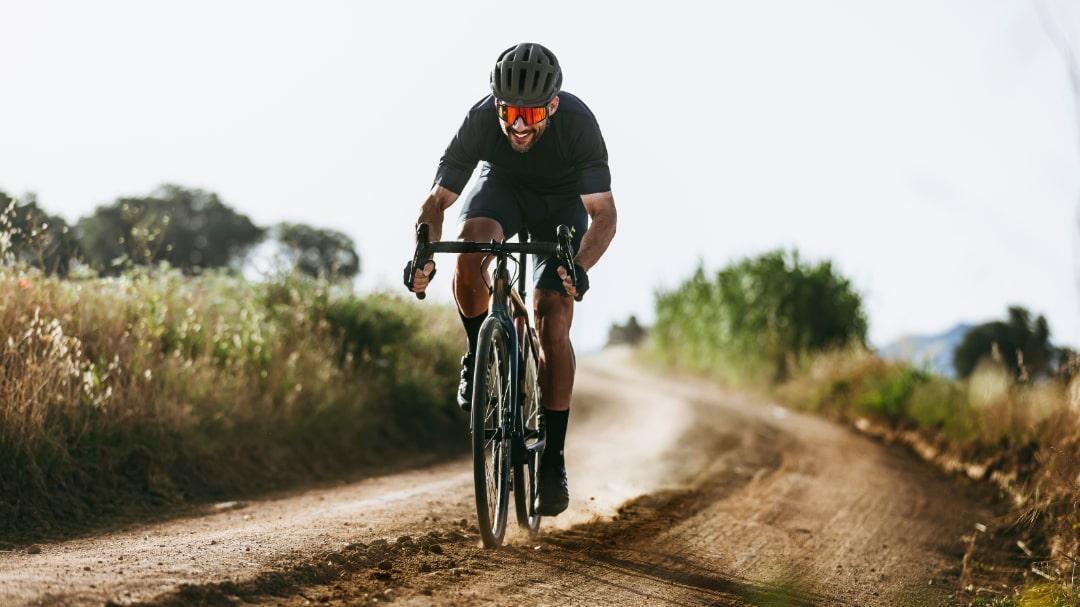 Lucky_Bike_Kaufberatung_Gravelbikes_Scott_Road Shoot_SCOTT Sports_2020_Bike_by_Brazo_de_Hierro010121