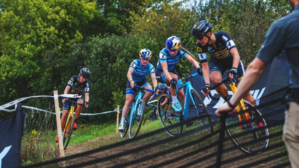 Lucky_Bike_Kaufberatung_Gravelbikes_TK18_CXCUP_Waterloo_Day1_Kennel