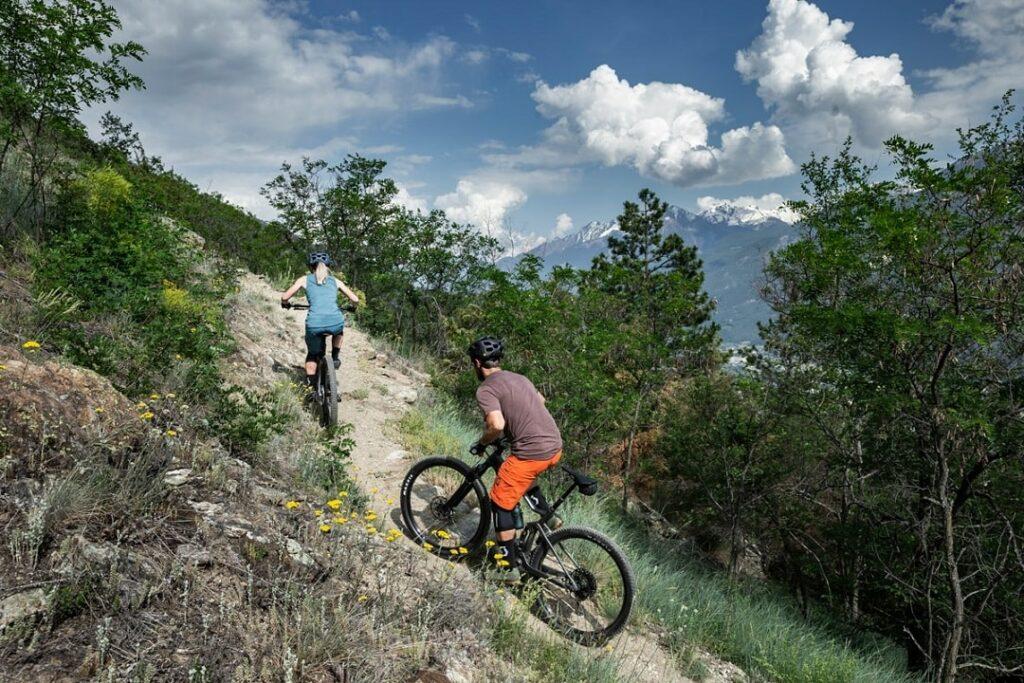 MTB_Fully_Trail_Paar