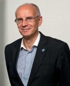 Thomas Semmelmann
