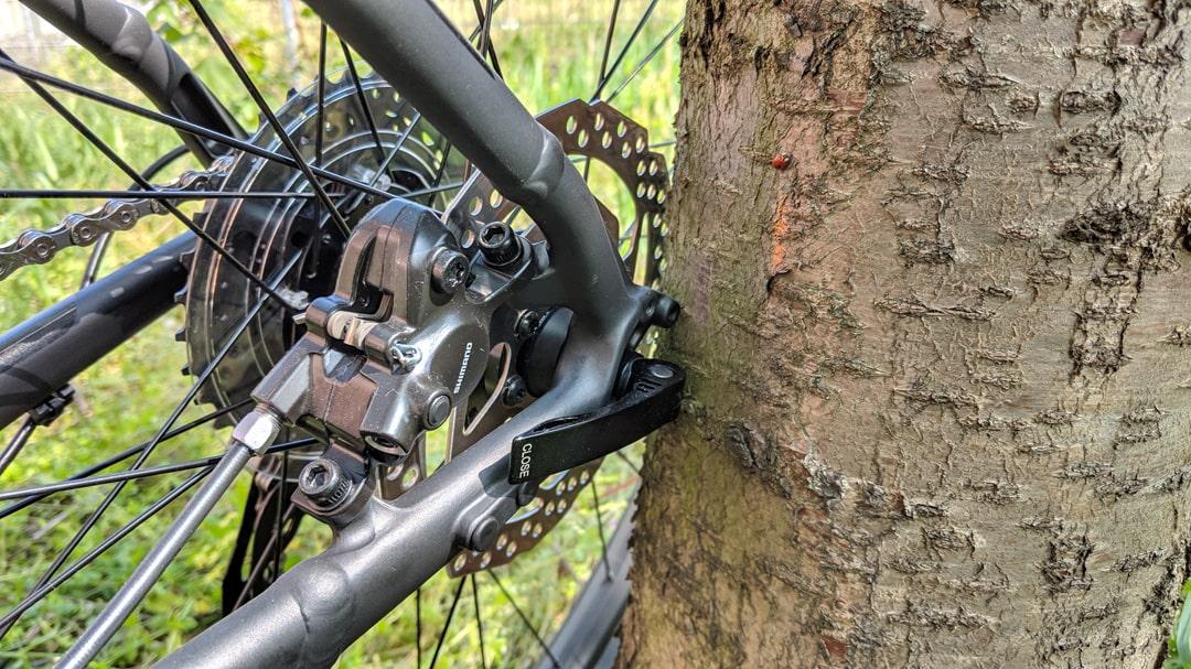 Trek X Caliber 7 2019 Testbericht - Cross Country Mountainbike mit Scheibenbremse online kaufen