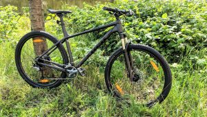Trek X Caliber 7 2019 Testbericht - Cross Country Mountainbike online kaufen