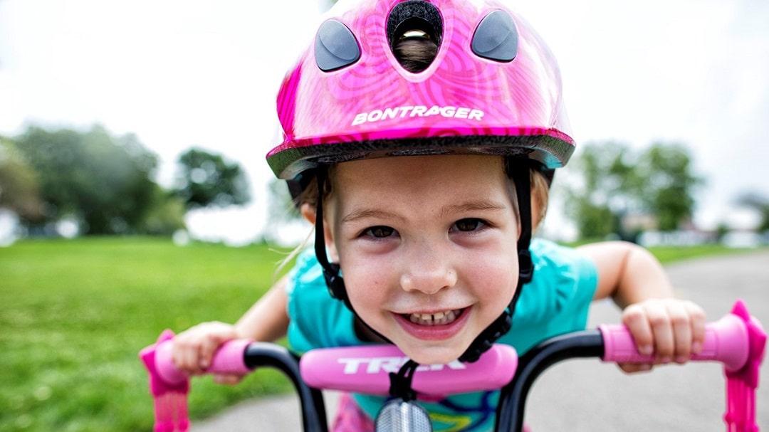 Trek_Kinderfahrrad_pink