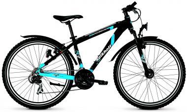 test kalkhoff rockbreaker lucky bike blog. Black Bedroom Furniture Sets. Home Design Ideas