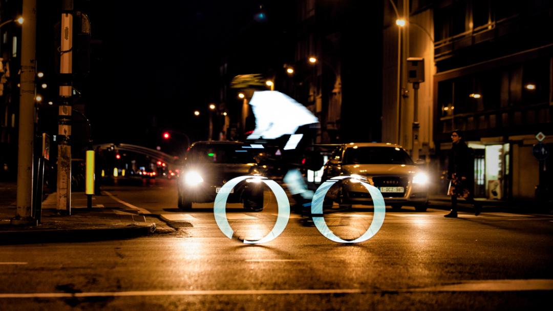 Beleuchtung am Fahrrad, das musst du beachten
