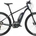 trek-powerfly-5