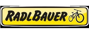 Radlbauer - Fahrrad Online Shop