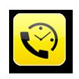 telefonische Vereinbarung des Liefertermins