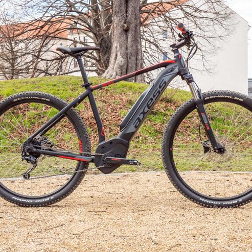 4ab67cb8f79bd5 Dein Fahrrad Online-Shop ▷ Markenräder   Zubehör günstig kaufen ...