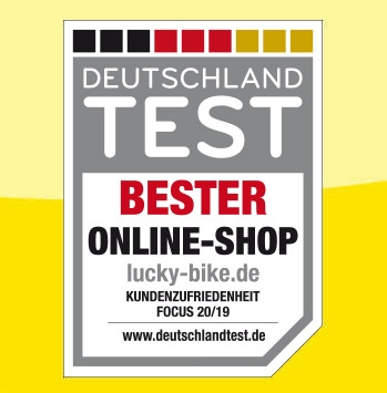Dein Fahrrad Online Shop Markenräder Zubehör Günstig Kaufen
