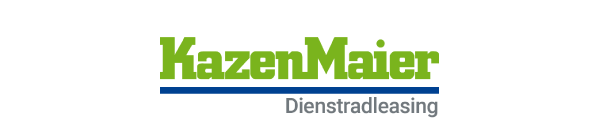 KazenMaier Leasing Partner