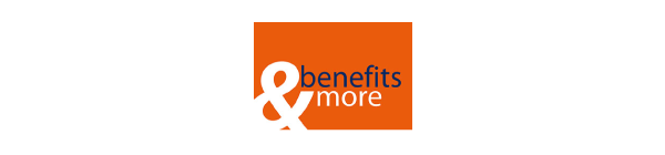 Benefits and More Leasing Partner