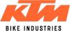 KTM - SMU
