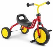 Puky Fitsch Dreirad