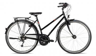 VSF Fahrradmanufaktur T-300 Deore 2016