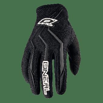 Lucky Bike Oneal Element Glove 10   black