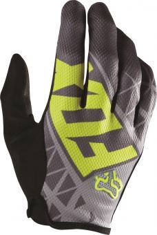 Reuthen Angebote Fox Racing Demo Glove
